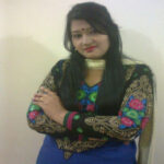Bangladeshi Dhaka Aunty Chandni Whatsapp Number Marriage Chat