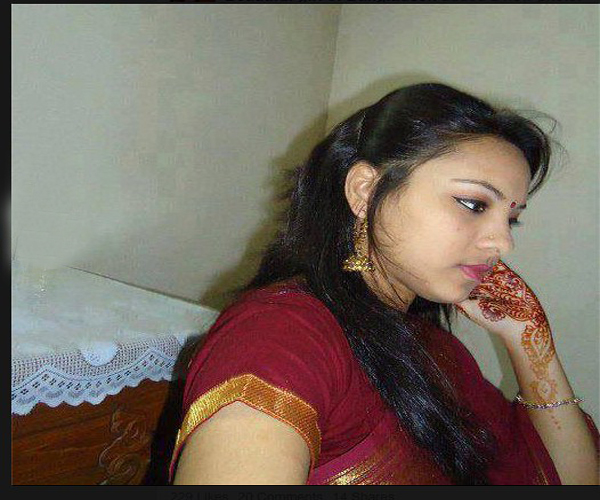 Bangladeshi Jessore Aunty Barsha Whatsapp Number Chat Friendship