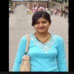 Gujarati Vadodara Aunty Ashwani Whatsapp Number Chat Friendship