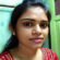 Indian Bangalore Girl Ishvarya Whatsapp Number Friendship Photo