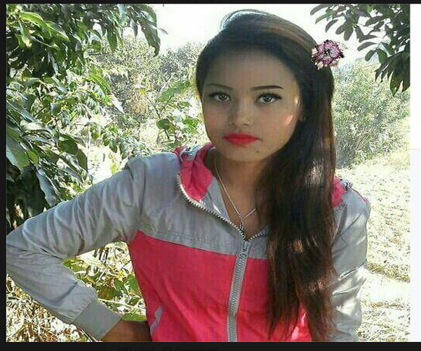 Nepali Lalitpur Girl Sneha Real Whatsapp Number Group Friendship