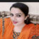 Pakistani Multan Aunty Arfa Whatsapp Number Marriage Friendship