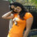 Sri Lanka Moratuwa Girl Upeksha Whatsapp Number Chat Photo Profile