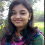 Indian Hyderabad Girl Anika Original Whatsapp Number For Friendship