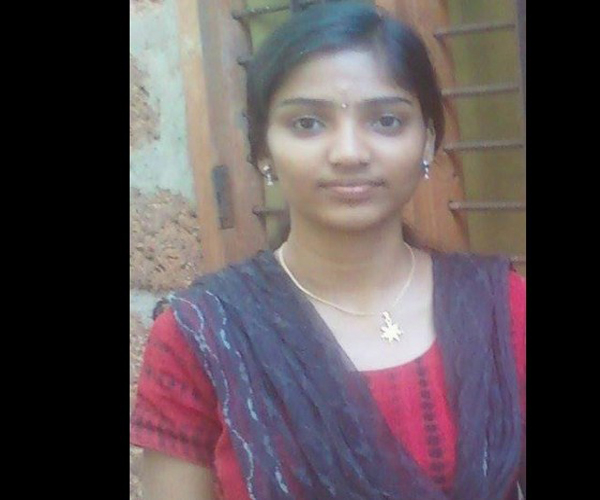 Tamil Salem Girl Anvaisha Kurusar Real Whatsapp Number Chat