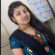 Telugu Guntur Girl Samira Whatsapp Number With Photo Friendship