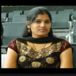 Telugu Nellore Aunty Shushilla Original Whatsapp Number Friendship