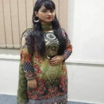 Cute Pakistani Girls Whatsapp Numbers List 2020 Friendship