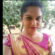 Kannada Aunty Minakshi Real Whatsapp Number Marriage Photo