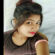 Kannada Girl Nitima Mayachari Whatsapp Number Profile Chat