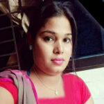 Indian Bangalore Aunty Arashna Bajaj Whatsapp Number Chat