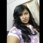 Tamil Salem Aunty Rishnika Devar Whatsapp Number Chat Friendship