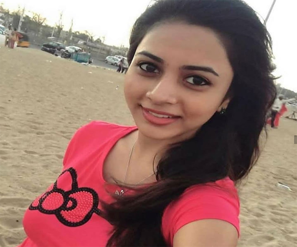 Kerala Girls Whatsapp Groups Free 2021 Join Links