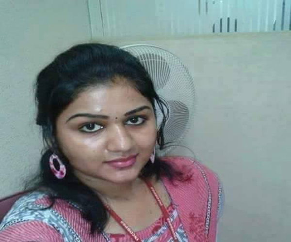 Indian Mumbai Girl Alisha Bala Whatsapp Number Marriage