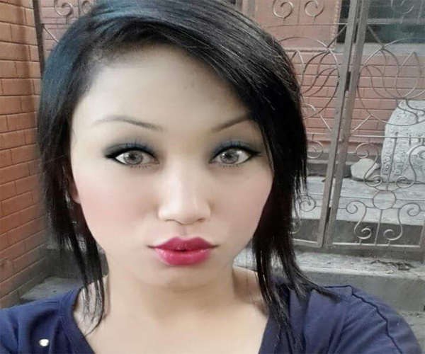 Nepali Girls Whatsapp Groups Join Links 2021 Free