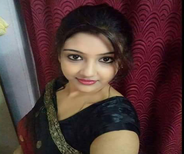 Bangladeshi Dhaka Girl Reya Das Whatsapp Number Friendship