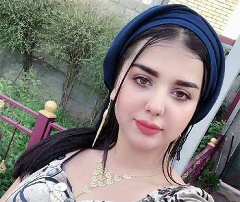 Abu Dhabi Aunties Whatsapp Number for Marriage