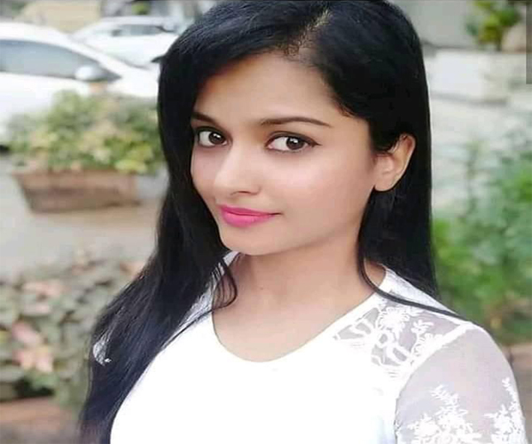 Indian Jaipur Girl Manvi Atwal Whatsapp Number for Friendship Online