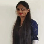 Kerala Thrissur Girl Sumitra Marar Whatsapp Number for Marriage